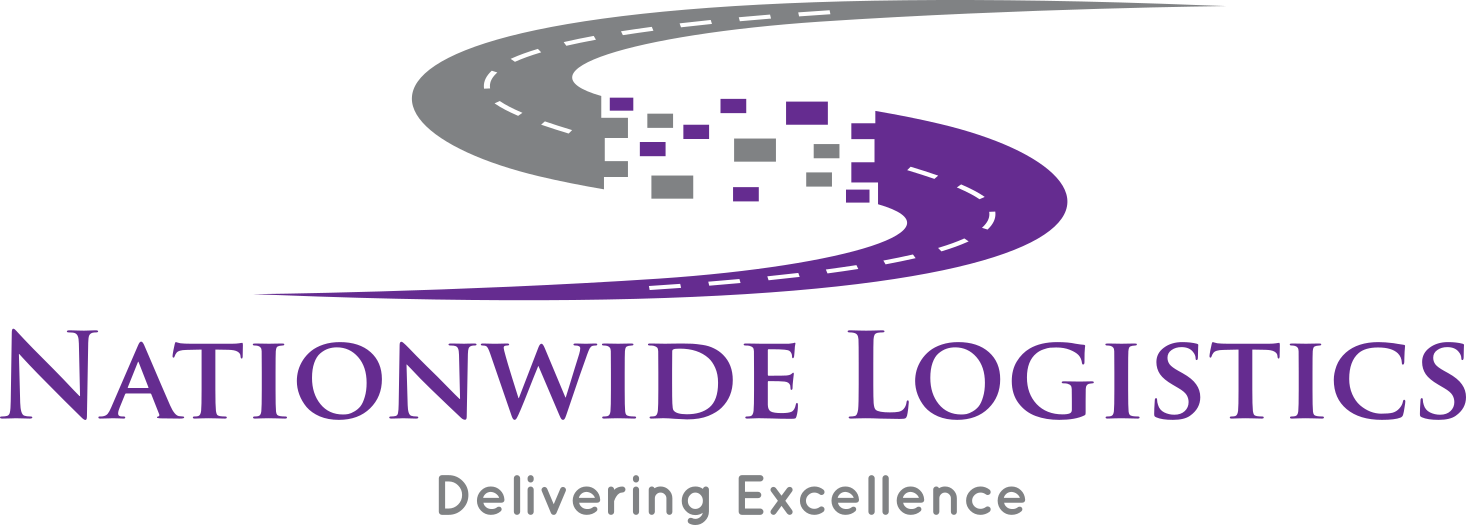 Nationwide Logistics Logo